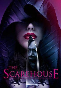 #Scarehouse http://www.icflix.com/eng/movie/inh2vgkx-scarehouse #TheScarehouse #HalloweenMovie #HorrorMovie #ScaryMovie #KatherineBarrell #KimberlySueMurray #SarahBooth #GavinMichael #icflix