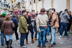 Cadiz City Carnival, Carnaval de Cádiz, cadiz, cadiz spain, spain, espanja, cadiz carneval,  Carnival of Cádiz, Cadiz, Spain, Marketing, Sevilla Spain, Spanish