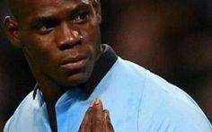 Balotelli: addio al Milan e ritorno in Inghilterra? #balo #addio #milan #premierleague