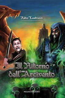 We know something new #51 ~ Il Bianco ... Il Nero. Emozioni di una musa