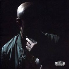 Freddie Gibbs - Shadow Of A Doubt LP