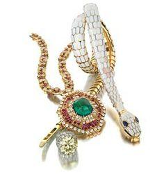 :::  BULGARI  ::: #bulgarijewelry #bulgari #bvlgari