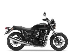 New 2014 Honda CB 1100 Motorcycles For Sale In Illinois,IL. 2014 Honda CB New  2014 HONDA CB 1100 Motorcycle Owned By Our Bloomington Store And Located In  ...