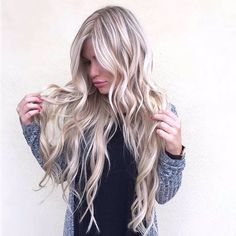 1000 images about d y e d on pinterest icy blonde