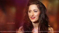 Sanjeeda sheikh........one of the most beautiful television actress. Would love to see her in Bollywood......