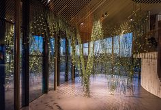 rebecca louise law now gallery