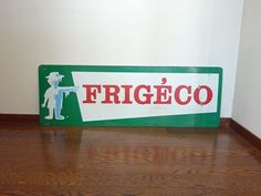 frigeco - Recherche Google