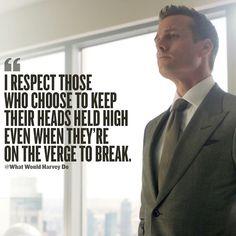#whatwouldharveydo #harveyspecter #gabrielmacht #suits #inspiration #life #weekend #work #focus #goals #hustle #grind #patience # business #motivationalquotes #harveyspecterquotes #wwhd