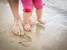 Dilemele unui divorț: Punct și de la capăt