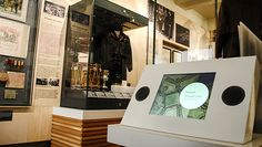 http://heritageinteractive.co.uk/portfolio/national-civil-war-centre-interactives-exhibits