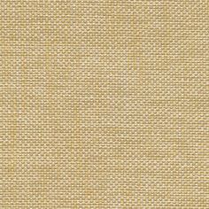 Best prices and fast free shipping on Kasmir fabrics. Over 100,000 luxury patterns and colors. Strictly first quality. Swatches available. SKU KM-G245-NUGGET.