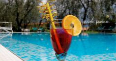 Gardasee Hotel in Limone mit restaurant, Schwimmbad, familienfreundliche Hotelzimmern und Restaurant