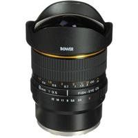 Bower SLY358SE Ultra-Wide 8mm f/3.5 Fisheye Lens for Sony E (NEX) Digital Reviews - http://slrscameras.everythingreviews.net/10174/bower-sly358se-ultra-wide-8mm-f3-5-fisheye-lens-for-sony-e-nex-digital-reviews.html