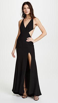 $229 || Fame and Partners The Nikita Dress