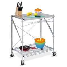 Kitchen Island 24 Inches Wide stainless steel work prep table 24 | stainless steel
