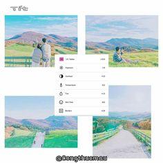 Make Photo, Photo Look, Insta Feed Goals, Lightroom, Photoshop, Vsco Themes, Vsco Presets, Photography Filters, Vsco Edit