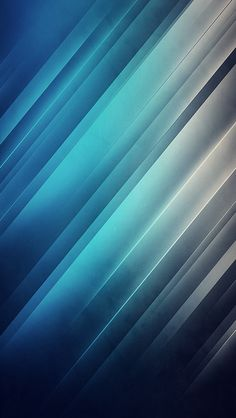 Apple Backgrounds for iPhone - Bing images