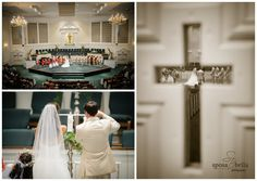 greenville sc wedding photographer photographers weddings at clemson university, christian ceremony, church wedding