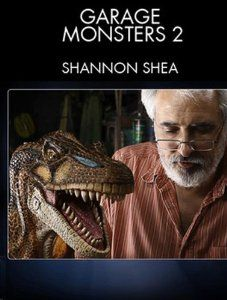 Online special effects & makeup fx training by the world's leading industry professionals. Puppet Making, Prop Making, Monster 2, You Make Me Laugh, Special Effects Makeup, Jurassic Park, Creature Design, Predator, The Rock