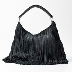 Felecia by soiree #purse, #bag