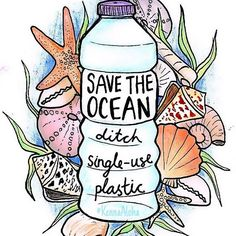 Save our seas l save the sea l save the whales l say no to plastic l whale conservation quotes l ocean conservation quotes l save our oceans (Love Mother Earth / Save the Planet / Zero Waste Life Style) Save Planet Earth, Save Our Earth, Love The Earth, Save The Planet, Salve A Terra, Save Earth Posters, Conservative Quotes, Ocean Pollution, Plastic Pollution