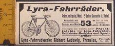 http://i.ebayimg.com/t/Lyra-Fahrraeder-Fahrradwerke-Richard-Ladewig-Prenzlau-orig-Anzeige-1908-/00/s/NjQwWDE2MDA=/z/HZQAAOSw9N1Vq2o6/$_57.JPG