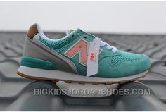 Find 2016 New Balance Women Light Green Best online or in Pumacreeper. Shop Top Brands and the latest styles 2016 New Balance Women Light Green Best of at Pumacreeper. Puma Sports Shoes, Nike Kd Shoes, New Jordans Shoes, Kids Jordans, Kid Shoes, Jordan Shoes For Kids, Michael Jordan Shoes, Air Jordan Shoes, Rihanna Shoes