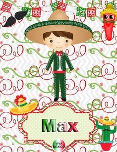 charro+negro+con+decoracion+mexicana+y+nombres+de+hombres+max.png (500×651)