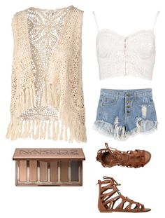"""""""Cupmatch Outfit!!!"""" by shuntae-baybii on Polyvore"""
