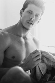 FERNANDO PESSIQUELLI #ragazzomgmt #agenciaragzzo #men #model #brazilianmodel