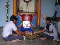 Atmeeyam : (  22/10/2012. ) : INDIAN ( Bharatiya ) IDEALS OF LIFE : 1.14 ( Child...