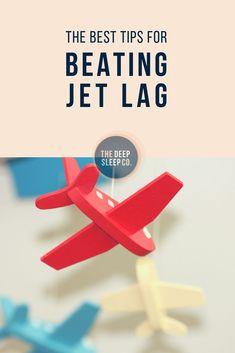The best tips for beating jet lag Kids Sleep, Good Night Sleep, Sleep Medicine, Sleep Quotes, Natural Sleep Remedies, Sleep Quality, Jet Lag, Natural Solutions, Helping People