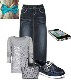 """""""Sparkles is the way to go"""" by luvpurple2016 ❤ liked on Polyvore"""