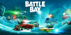 Battle Bay Triche Astuce En Ligne Perles et Or Illimite Si vous avez été à cette nouvelle Battle Bay Triche Astuce que vous êtes venu au bon endroit parce qu'il va bien travailler et vous serez toujours comme elle. Vous verrez que ce sera le bon choix pour vous et vous vous amuserez avec... https://jeuxtricheastuce.fr/battle-bay-triche/