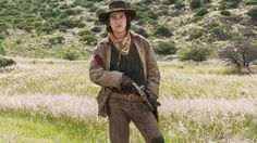 Dillon Lane as Yancey Burns. This Texas Ranger and his best friend, Truett, are the youngest Rangers in the group, but are no less courageous.  He and Truett both have puppy love crushes on young Sarah Ewing and good-naturedly compete for her attentions. Yancey accompanies Truett to check on Truett's mother and sisters, and the two offer to stay behind and monitor Colonel Fannin's troop movements.