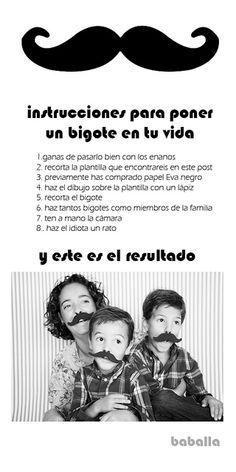 pon_un_bigote_en_tu_vida by baballa, via Flickr