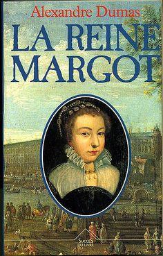 1843 Roman, Les Oeuvres, Mona Lisa, Dumas Alexandre, Reading, Artwork, Books, Authors, Livres
