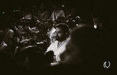 Sabyasachi Mukherjee & Sunil Sethi at the PCJ Delhi Couture Week http://www.naina.co/photography/2013/08/sabyasachi-pcj-delhi-couture-week-pcjdcw2013/ #pcjdcw2013 #raconteuse #nainaco