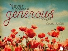 100 inspirational quotes from Mormon leaders  | Deseret News