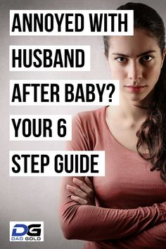 Annoyed with husband after baby? It is normal! Don't worry... I have a complete guide here for you if you are feeling resentment towards your husband after having a baby #newborn #momtips #parentingtips #momanger Gentle Parenting, Parenting Advice, Kids And Parenting, Advice For New Moms, Mom Advice, Working Mom Tips, First Time Parents, Post Partum, Postpartum Care