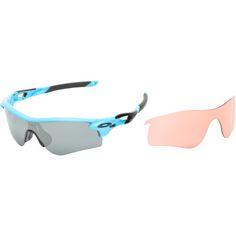 oakley sunglasses sale 14.99