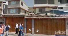 Casa Avenida El polo Challet ? Casa en condominio. Av. El polo. A media cuadra del CC El Polo y cerca al CC Monterrico ... http://lima-city.evisos.com.pe/casa-avenida-el-polo-id-614383