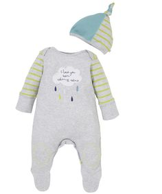 http://www.mothercare.com/Mothercare-Stripe-Little-Star-All-In-One/910825,default,pd.html