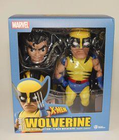 "Yellow Sunstaches Wolverine Sun-Staches Party Supplies Black N 7/"" x 12/"" x 1/"""