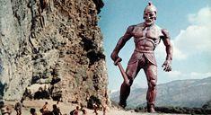 Jason and the Argonauts film