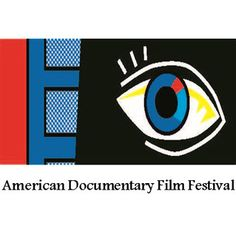 The American Documentary Film Festival and Film Fund (AmDocs)