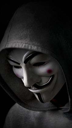 anonymous retina ultra hd wallpaper and background 3d Wallpaper Android, Joker Iphone Wallpaper, Hacker Wallpaper, 8k Wallpaper, 4k Wallpaper For Mobile, Joker Wallpapers, Phone Screen Wallpaper, Cartoon Wallpaper, Widescreen Wallpaper