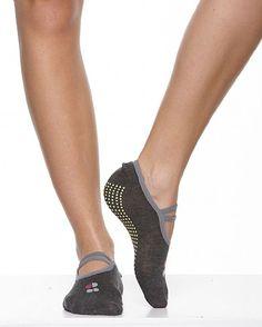 BUF Pilates Sock Pilates Socks, Sweaty Betty, Dance Wear, Fitness Inspiration, Boho Chic, Personal Style, Sportswear, Peep Toe, Sporty