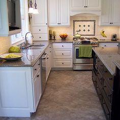 Gentil HOODS   Glenwood Kitchens USA   Kitchens   Pinterest   Hoods And Kitchens