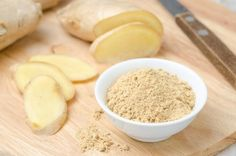 В корне имбиря содержится много полезных веществ, помогающих бороться со множеством болезней. Познакомимся с имбирем и его свойствами.